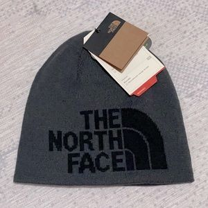 The North face men's hat